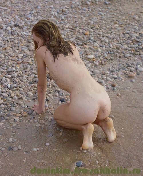 Ирменка: Проститутки индивидуалки индевидуалки москве 30 40 стимуляция ануса пальцем
