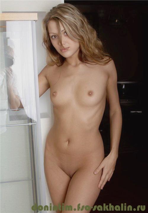 Варвара фото мои Проститутки радужный масив киев минет без резинки