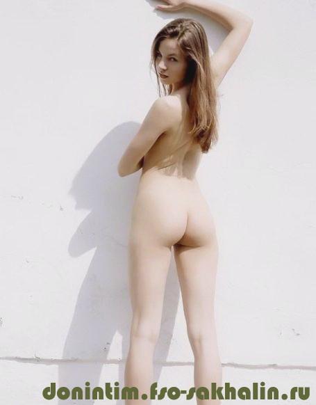 Виола ветка сакуры