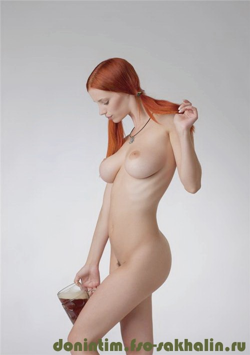 Проститутеи анальная стимуляция включен москва
