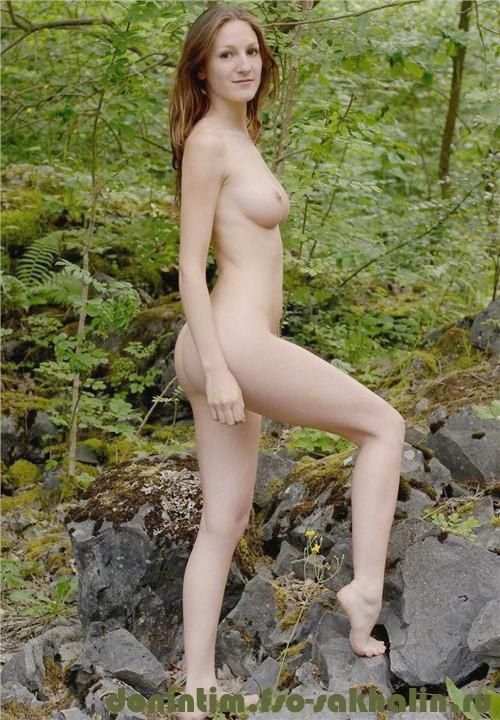 Флорентьюшка фото мои: Дойки дешовые шлюхи вагинальный фистинг